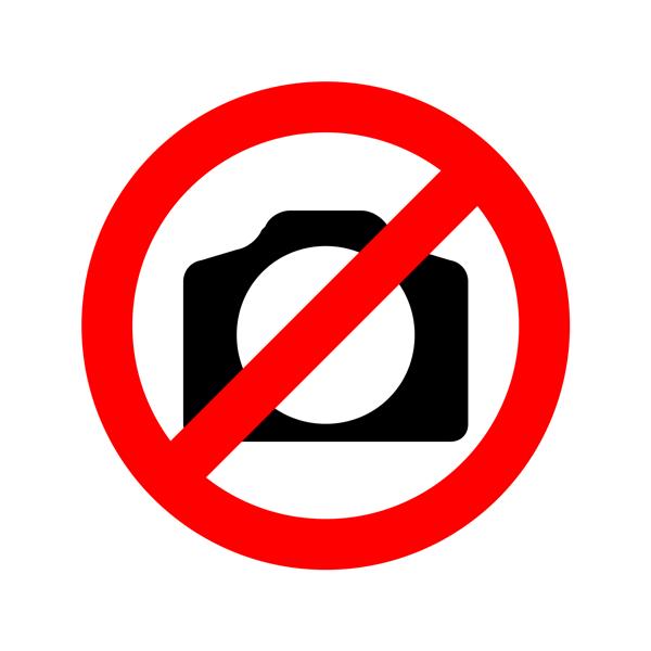 Don't vote for disruptive change - Amissah-Arthur