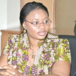 EC staff are poorly paid – Former Director