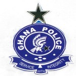 Armed robbers killed Police Officer