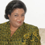 Hon. Hanna Tetteh writes:The story on 300 Ghanaians awaiting execution in Libya is not true