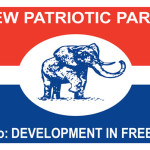 NPP adopts room-to-room campaign at Manhyia