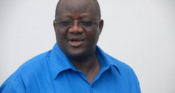 Paul-Afoko-NPP-Chairman