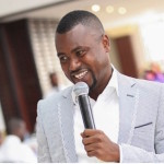 I Sacrificed My Life & Career For The NDC- Abeiku Santana Tells Kojo Oppong Nkrumah (Video)