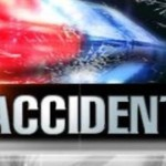 NPP supporters involved in fatal accident, two dead