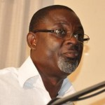 IF Akufo-Addo's Wins 2016 He will destroy NPP and Ghana's future – Andrew Awuni (A former spokespers...