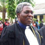 Don't leave us – Presby church to Frimpong Manso