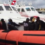 Over 3,000 Ghanaians denied asylum in Italy