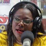 Legalize SDGs for effective implementation - Ghana's Gender Minister