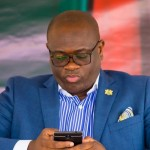 EventPR did not print independence brochure - Stan Dogbe