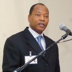 United Nations Opposed To Social Media Ban In Ghana – Ibn Chambas