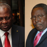 Mahama gov't would've bankrupted Ghana – Amidu
