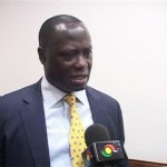 Government driving oil, gas and power industry forward – Buah