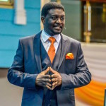 Dr Agyin-Asare predicts death for false prophets
