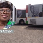 BNI, EOCO called upon to arrest Dzifa Attivor