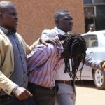 Afoko's murder trial begins today