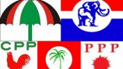 Presidential debate will hold after EC resolves court issues – NCCE