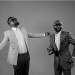 Official Music Video: Sarkodie – Bra ft Pat Thomas