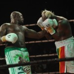 Bukom Banku offered me $10,000 for an**al se***x - Ayittey Powers