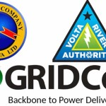 GRIDCo Repair Faulty 330kV Transmission Line
