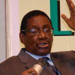 Sagay's comment on Biafra, blanket abuse of Igbo nation - IYM