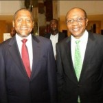 CBN assures Dangote of Forex to finance $14bn refinery