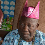 Olubadan-in-Council backs Adetunji, Seriki line kicks