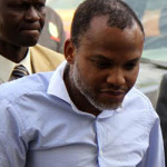 Judgment on Nnamdi Kanu's bail inappropriate, bias - IPOB