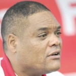Greenstreet can push 2016 polls into runoff – Ephson