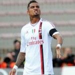Ghana sacked me because of money – KP Boateng