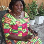 Nana Addo Is More Dangerous Than Guantanamo Bay Detainees - Akua Donkor Insists