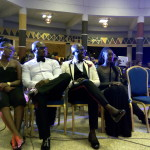 Photos: KKD, Van Vicker, Dabo, Emelia Brobbey at Kumawood Awards