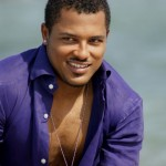 "VAN VICKER MAKES HIS US DEBUT ON NATIONAL TV IN LISARAYE MCCOY'S ""SKINNED"""