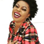 Kennedy Agyapong  threatens to leak Afia Schwarzenegger Naked Pics  (Audio)