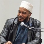 I'm not an extremist; I don't support terrorism – Bilal
