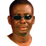 This Is The Hour Of Visitation -Anthony Obeng Afrane
