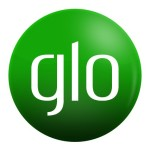 Is GLO Collapsing?