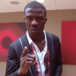 Ghana must pray or face danger – Kwaku Manu