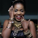 Mzbel releases 'JM Toaso' for Mahama -MP3