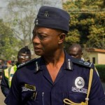 DCOP Awuni to be buried May 7