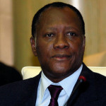 We were prepared for AL-Qaeda attack - Ouattara