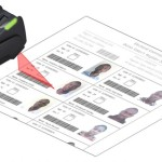 Pilot Biometric Registration Ends Nationwide