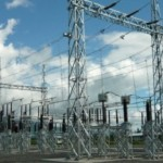 Facts About The Rural Electrification Project NPP Fears- Contract Is Between Ghana Government And Th...