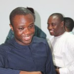 I never stole EC's $6m 'bribe'; never bought 2 houses worth $3m – Kwakye Ofosu