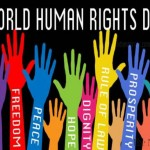 ACILA Lauds Benin on Human Rights Declaration