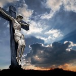 Christians Commemorate Good Friday Today