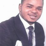 I wanted to have 10 children but my wife… - Obinim