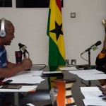 Ghana is not in a 'sorry' state-Mahama responds critics