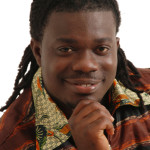 MUSIGA urges members to produce educative materials to promote peace in Ghana