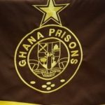 Ghana Prisons Service Opens 2016 Recruitment