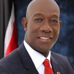 PM of Trinidad and Tobago begins State visit to Ghana today